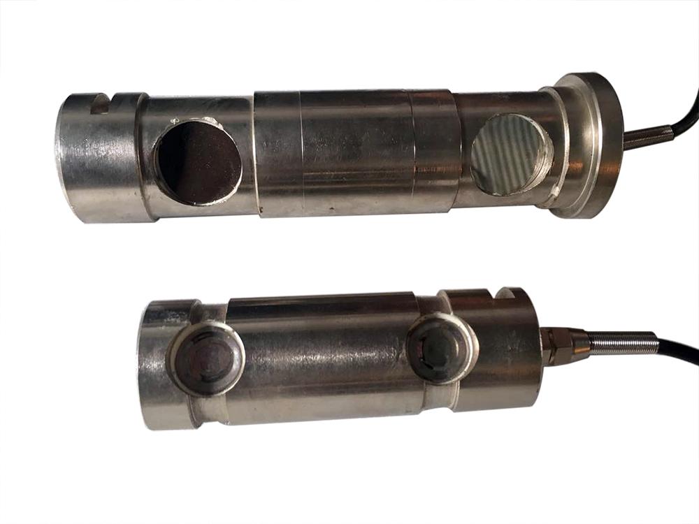 轴销式传感器